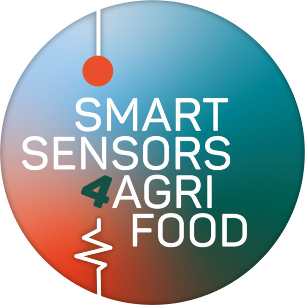 Smart Sensor System for Food Safety, Quality Control and Resource Efficiency in the Food Processing Industry