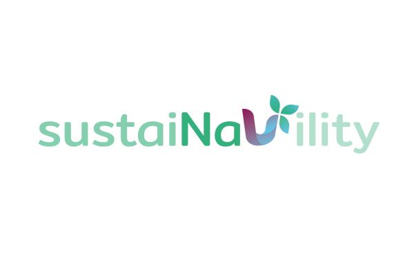 Sustainavility