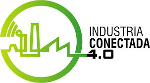 Plan Activa Industria 4.0