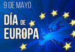 La nueva estrategia de pymes para una Europa sostenible y digital