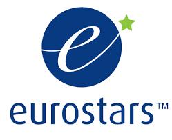 convocatoria eurostar