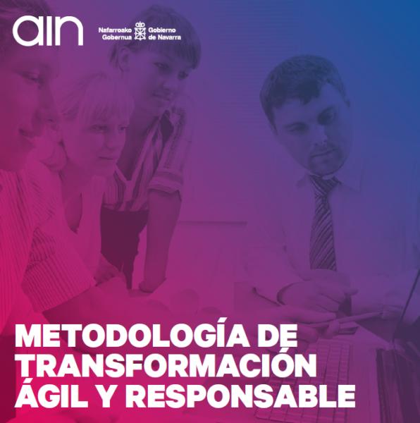 El proyecto TCAR AGILE implanta en las empresas una metodología de transformación ágil y responsable