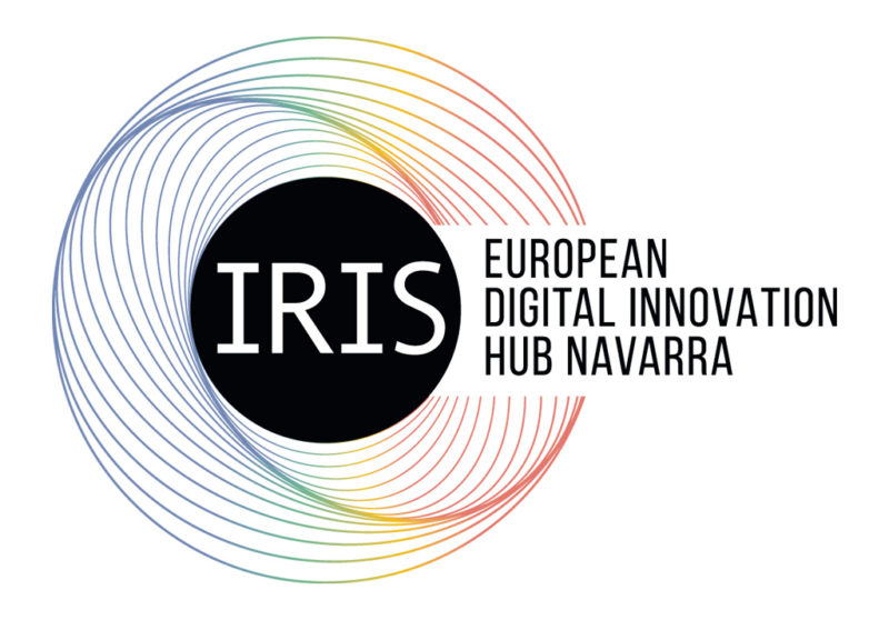 AIN participa en la plataforma IRIS, piloto del Polo de Innovación Digital