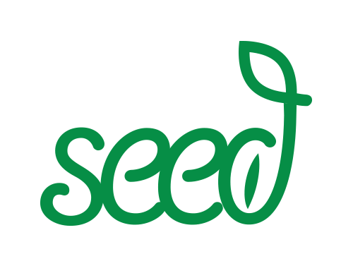 SEED: Smart Entrepreneurial Education and training in Digital farming Project