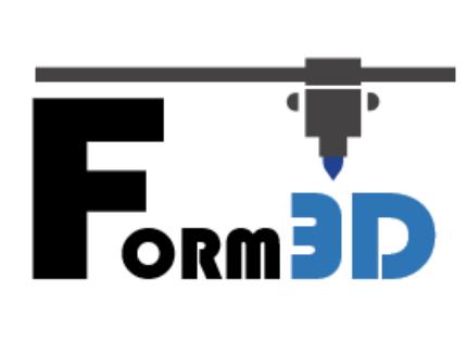 FORM3D – Investigación en tecnologías de impresión 3D para la fabricación de moldes de termoformado