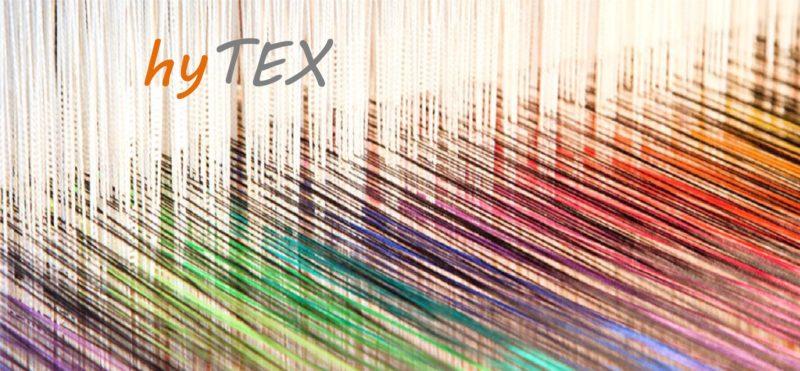 HyTex