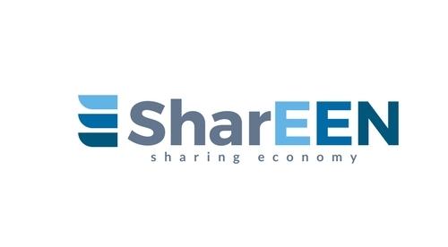 SharEEN: Oportunidades para el emprendimiento europeo en la Economía Colaborativa