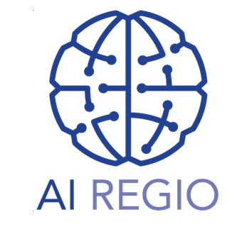 AI REGIO: Regions and DIHs alliance for AI-driven digital transformation of European Manufacturing SMEs