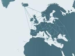 Foros Permanentes de Encuentro, una iniciativa que pretende acercar Europa a las entidades navarras