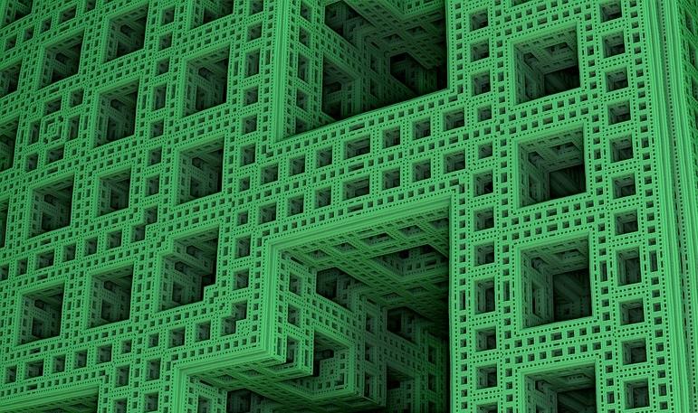 Fab-Pred: Sistemas de fabricación predictiva