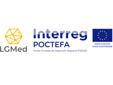 El proyecto LGMed financia propuestas innovadoras de dispositivos médicos